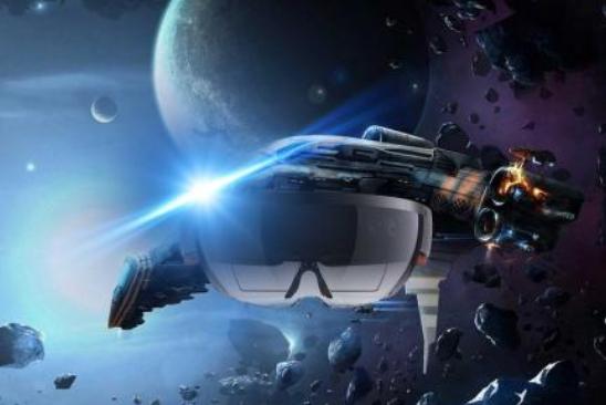VR市场目前人气火爆,但想要普及虚拟现实必须要先解决这个生理障碍