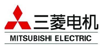三菱电机收购ASTES4 SA,发力商用钣金加工产品自动化