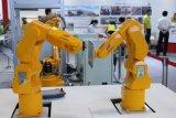 第四次工业革命,机器人推动伟大时代的到来