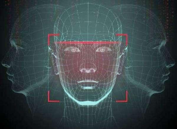 人脸识别技术已成为生活中的一部分,其技术的规范性需进一步加强