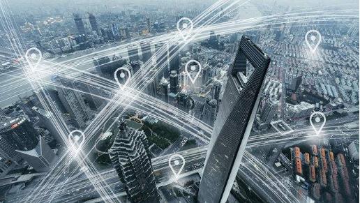工业互联网界的标杆GE和西门子对发展路径做出了不...