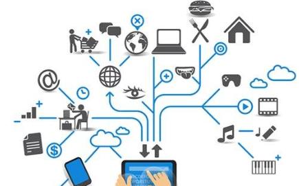 物联网全栈教程从云端到设备(1到11)资料免费下载