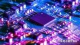 电容和电感在电路中主要起什么作用?