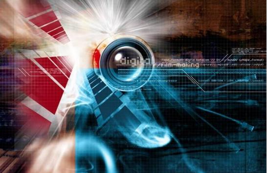 风口已经来临,机器视觉市场即将爆发!