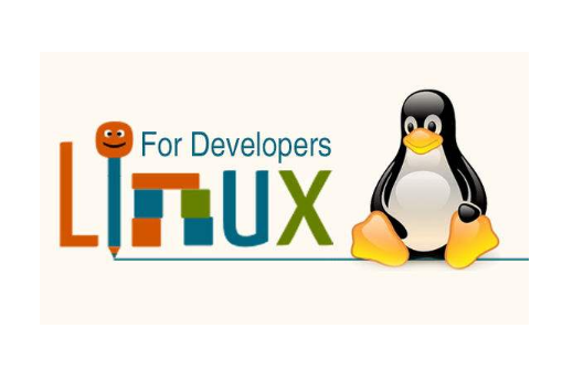 Linux内核学习经验总结分享