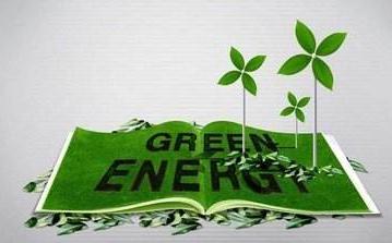 苹果与多家公司合作,将共同开发新的可再生能源项目