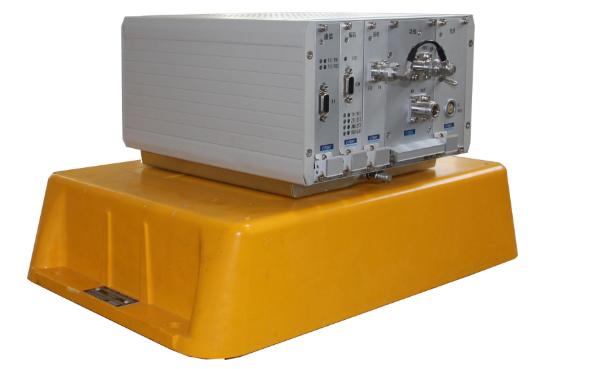 车载金属应答器RI-TRP-R9VS和RI-TRP-W9VS的详细数据手册免费下载