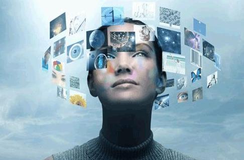AR想要融入虚拟世界还前路漫漫