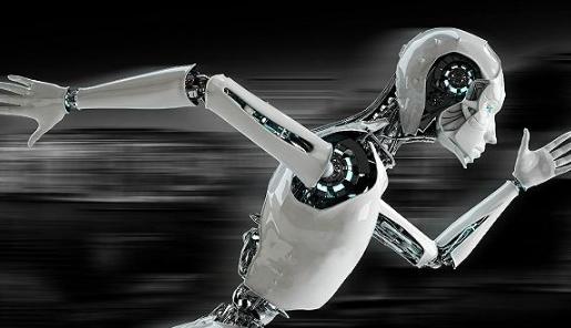 """业内新闻:青岛4个""""智能制造""""项目获补贴2900万;特斯拉计划半年内推出自主研发AI芯片"""