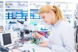 从PCBA到产品定型的九个步骤,高效完成多款电子产品