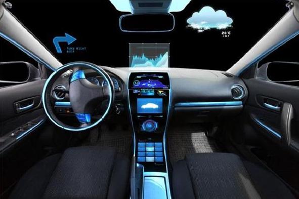 将FPGA作为下一代汽车电子设计的灵活及低成本解决方案还需要考虑这些问题