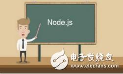 Node.js语言将会告诉你如何打造专属于自己的...