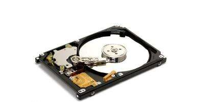液态硬盘的优点是什么 液态硬盘快还是固态快