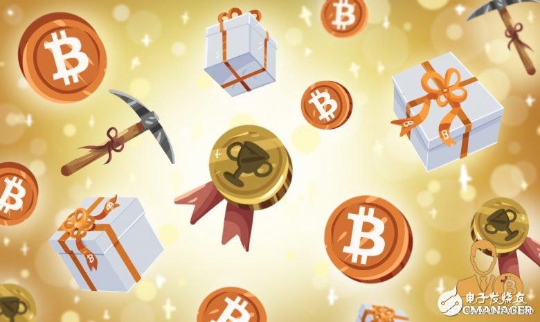 区块链加密经济学是如何创建一个激励机制的良好环境...