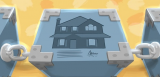 区块链新玩法:公寓邻居间可以交易太阳能电力,节约...