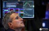 分散式加密货币交易所系统,可避免全球市场上的虚假...