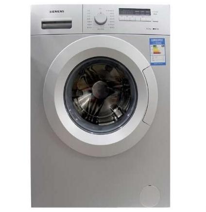 洗衣机新品不断,究竟谁能在万人跑道中率先出线?