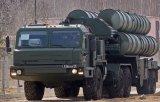 俄国为何没有高端芯片也能制造一流武器?