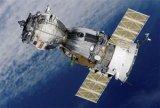 中国航天多领域已赶超俄罗斯,具有了世界领先水平