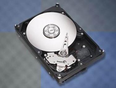 液态硬盘和普通硬盘的区别 液态硬盘是机械硬盘吗
