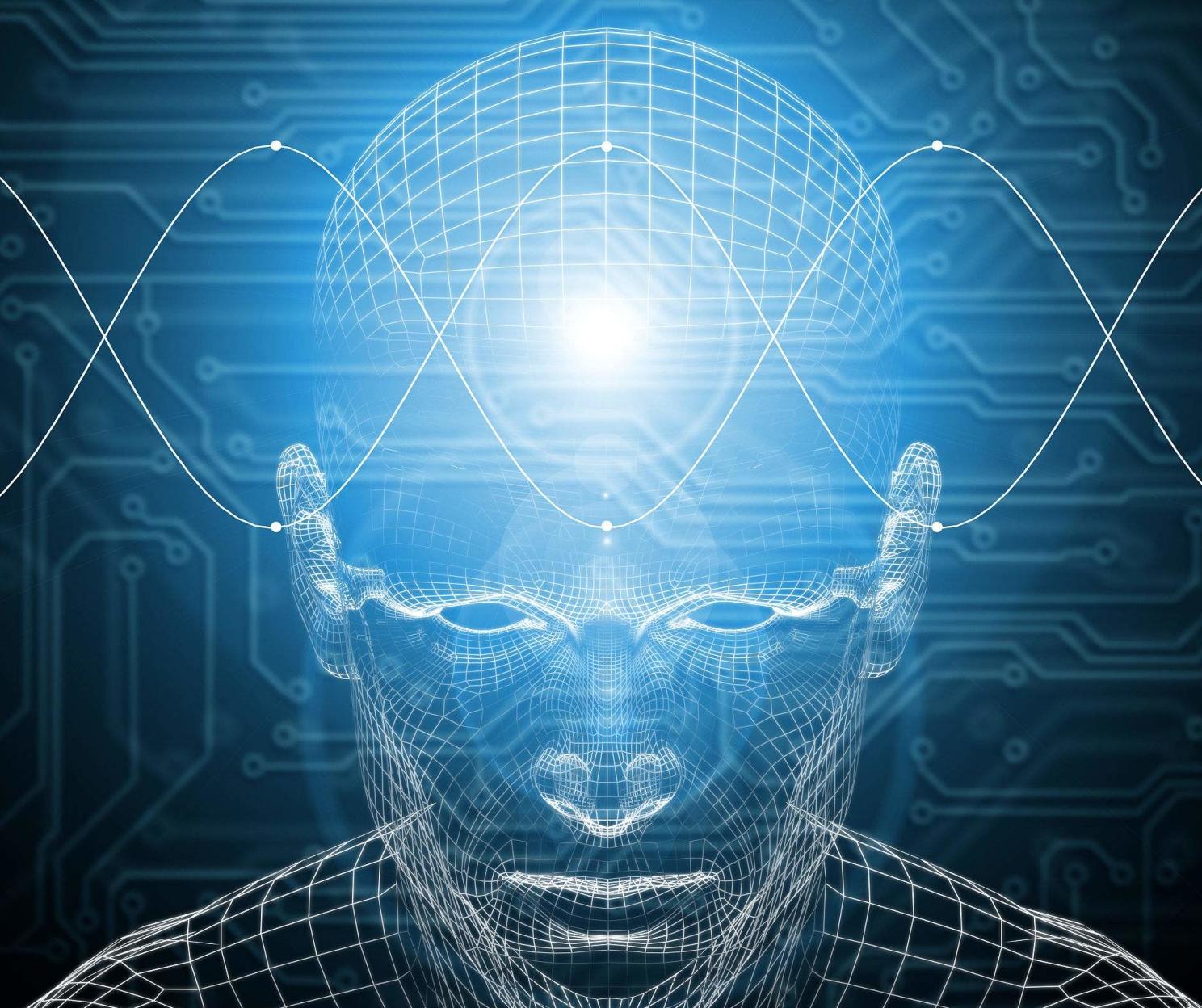 【连载】深度学习笔记4:深度神经网络的正则化