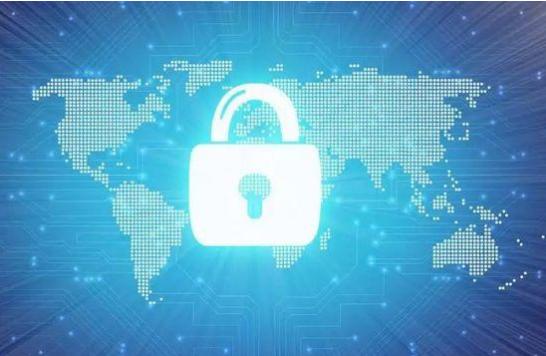 信息安全产业迎来爆发式增长机遇,云安全成重要发展方向