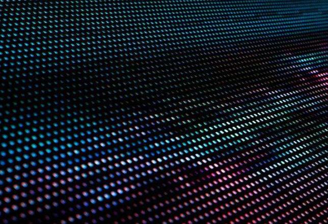 喜万年开设一个高科技研究室,将专注研究照明产品