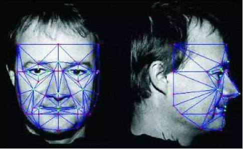人脸识别技术应用领域广泛,市场广阔潜力大
