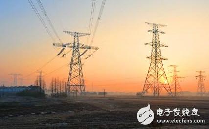 """国家电网勾勒高质量""""施工图"""",全面处置低效无效资产"""