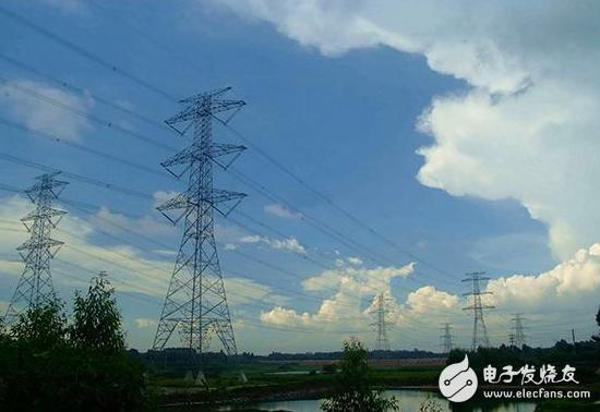 """广东电力体制改革试点又稳又快,打造出了一个""""广东样本"""""""