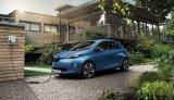 2023年或将迎来锂电池车的极限