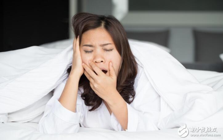 Susmed利用区块链技术来治疗失眠