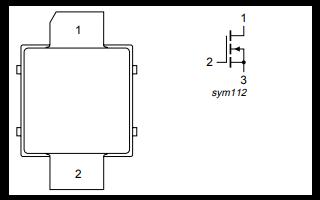BLF6G38-10和BLF6G38-10G WiMAX功率LDMOS晶体管的数据手册免费下载