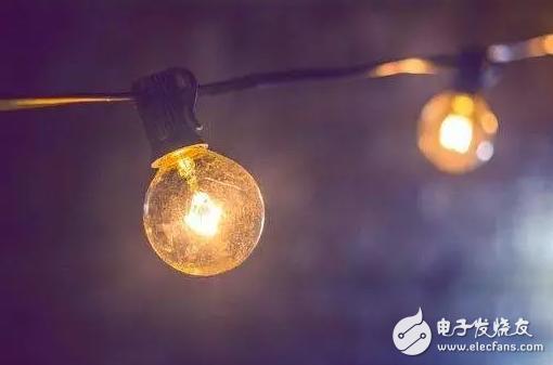 电价应怎样去降?电价竞争将是电力市场竞争的主要模式