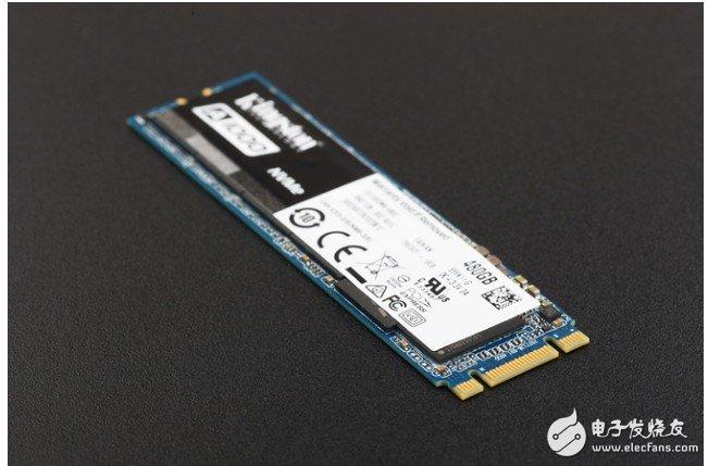 金士顿A1000 SSD怎么样? a1000固态缓存多少