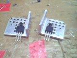 如何制作一款300W的逆变器?