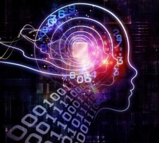 人工智能下的工作真的很轻松吗?怕是你对人工智能有什么误解!