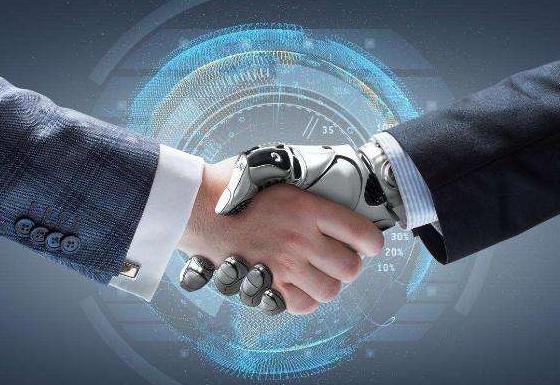 为构筑我国人工智能发展的先发优势,必须要加快法律创新的脚步