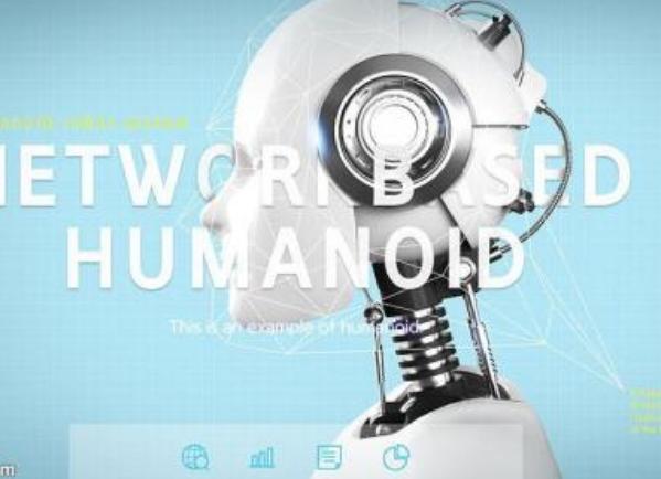 人工智能和自动化有哪些风险?我们该如何应对?