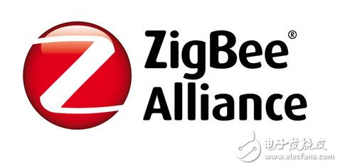 告别电池,Qorvo多传感器和通用开关特性获Zigbee Green Power认证