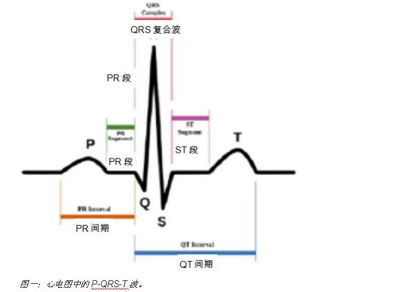 MEMS加速传感器在医疗电子中的应用详细资料免费下载