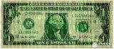 """为什么认为""""稳定币""""将是未来加密货币技术里不可或..."""