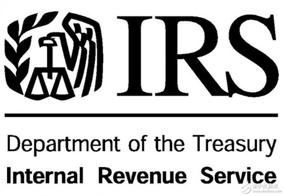 美国国税局将对加密货币进行纳税,缺乏指导意见不知...