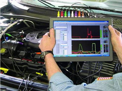 有哪些能汽车电子在车辆行驶的第一时间就能发挥最佳状态的解决方案?