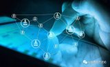 如何构建AI区块链中国智能经济模式?