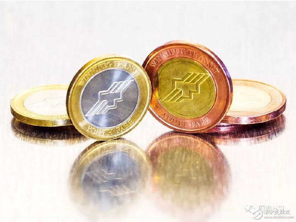 代币经济有什么功能?如何重新定义金融制度?