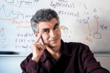 Yoshua Bengio:如何缔造出世界上最好的人工智能实验室之一的呢?