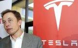 特斯拉计划向其他汽车制造商开源汽车安全软件
