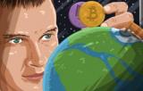 加密货币是什么?V神对加密货币提出的七个问题