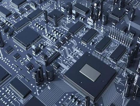 如何看待我国芯片自主化?